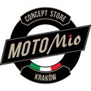 Moto Mio Concept Store