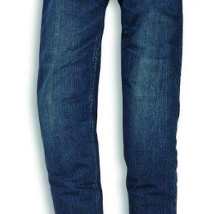 DUCATI Spodnie Jeans Company C3