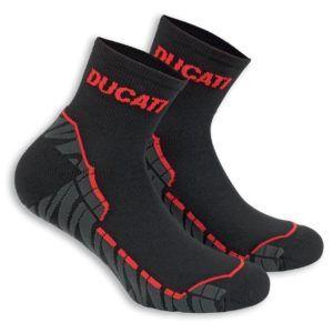 DUCATI Skarpetki Tech Comfort 14