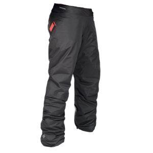 TUCANO URBANO Spodnie Ocieplane Unisex Takeaway R093