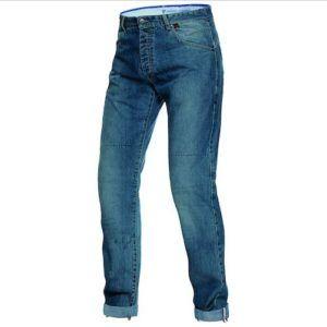 DAINESE Spodnie Jeansowe Męskie Bonneville Regular