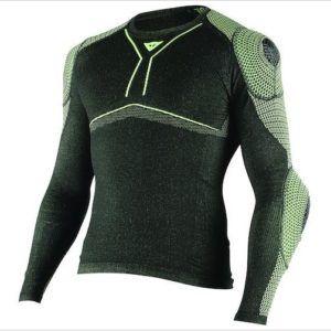 DAINESE Koszulka Termoaktywna Męska D-Core Armor