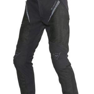 DAINESE Spodnie Tekstylne Damskie Drake Super Air Black