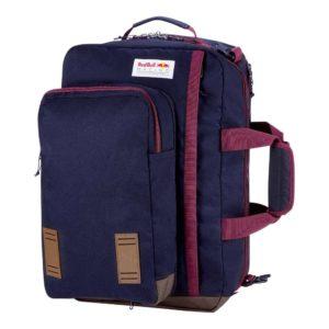 RED BULL RBR Speedcat Backpack 18 Plecak