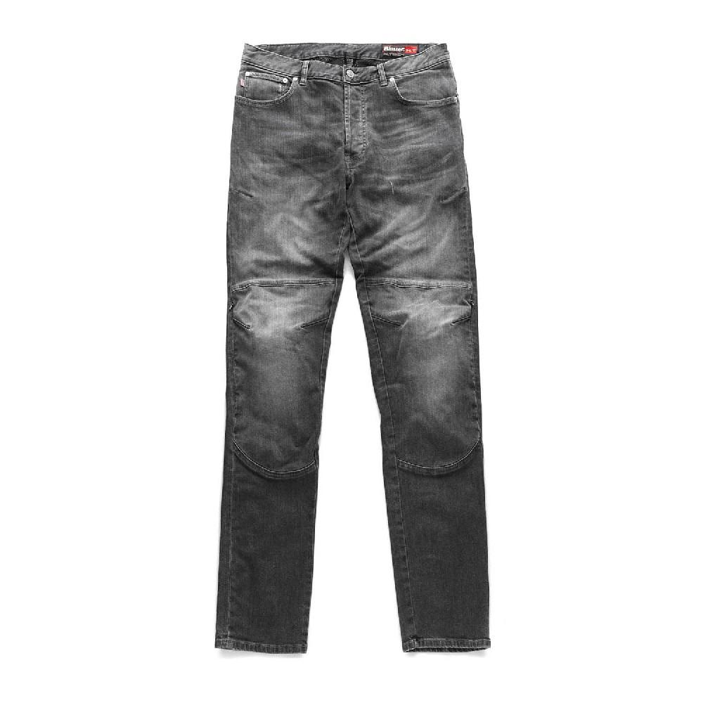 BLAUER Spodnie Jeansowe Kevin 2.0
