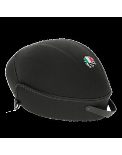 AGV Premium Helmet Bag Torba na kask
