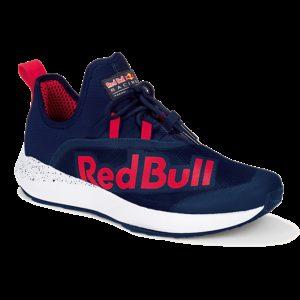 RED BULL Racing Evo Cat II Buty