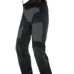 DAINESE Spodnie Tekstylne Męskie D-Explorer 2 GTX Ebony/Black