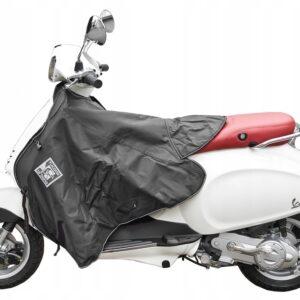 TUCANO URBANO Motokoc R170 Vespa Primavera/Sprint