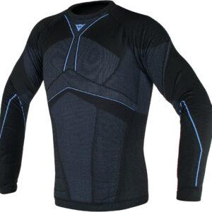 DAINESE Koszulka Termoaktywna Męska D-Core Aero Blue