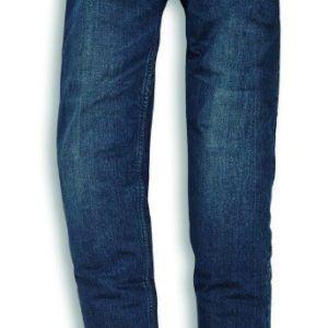 DUCATI Spodnie Jeans Company Lady C3