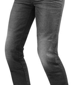 REVIT Spodnie Jeansowe Męskie Vendome 2 Dark Grey