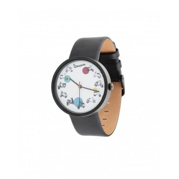 VESPA Zegarek Na Rękę