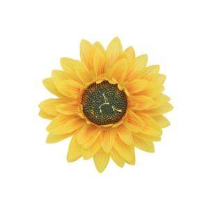 TUCANO URBANO Kwiatek Do Skutera
