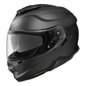 SHOEI Kask Integralny GT-AIR II Matt Black