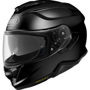 SHOEI Kask Integralny GT-AIR II Black