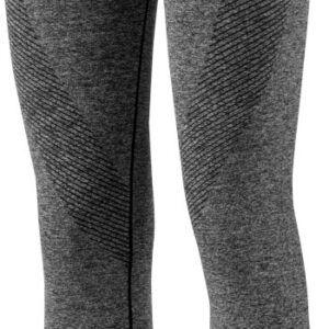 REVIT Spodnie Termoaktywne Damskie Airborne Dark Grey