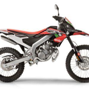 APRILIA RX50 FACTORY 2020