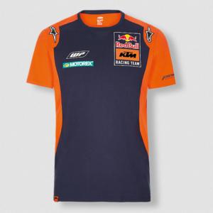 RED BULL T-Shirt Męski KTM Racing Team OTL