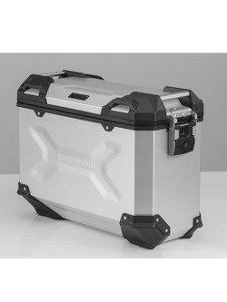 SW-MOTECH Kufer Boczny TRAX ADV M Prawy 37L