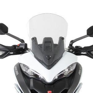 HEPCO&BECKER Osłony Handbarów Ducati Multistrada 950