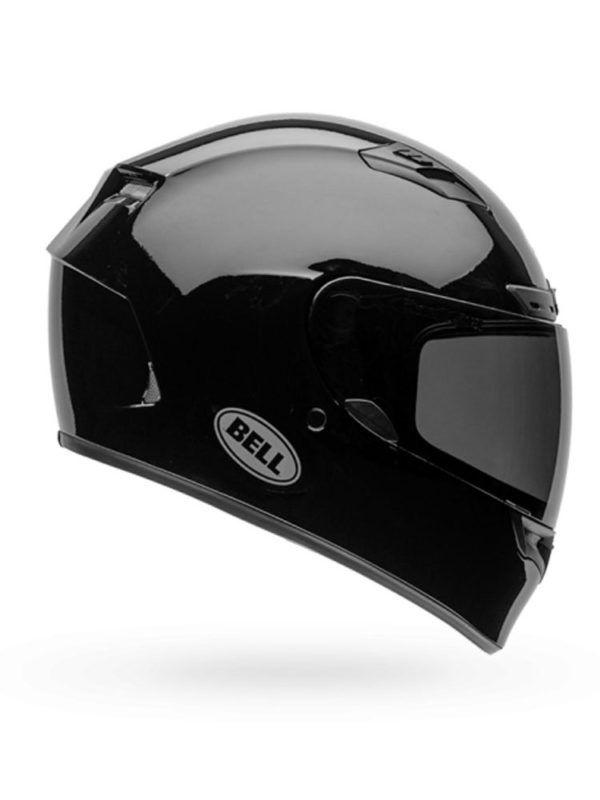 BELL Kask Qualifier Mips DLX Black