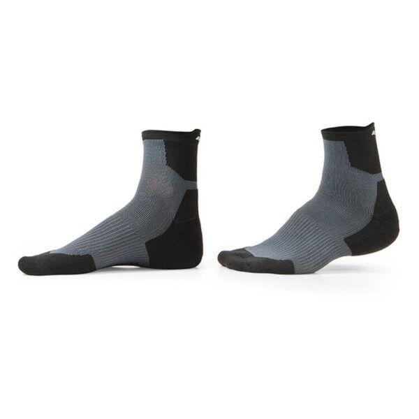 REVIT Skarpety Javelin Unisex Black-Grey