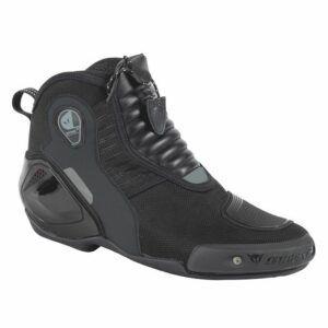 DAINESE Buty Sportowe Męskie Dyno D1 Black