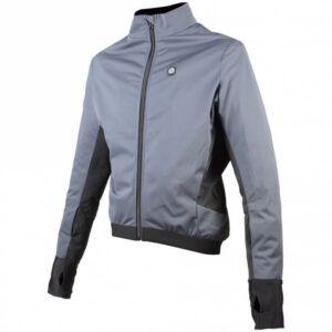 KLAN-E Bluza Elektryczna
