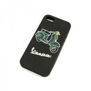 VESPA IPhone 5 Case