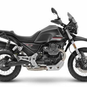 MOTO GUZZI V85 TT 2021 Euro5