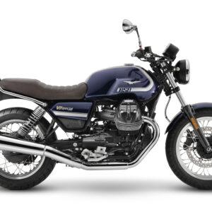 MOTO GUZZI V7 III Special 2021 Euro5