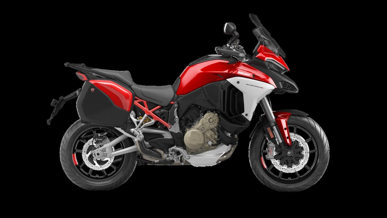 ms5g-msv4sti-r-21-bike-ee-01-100