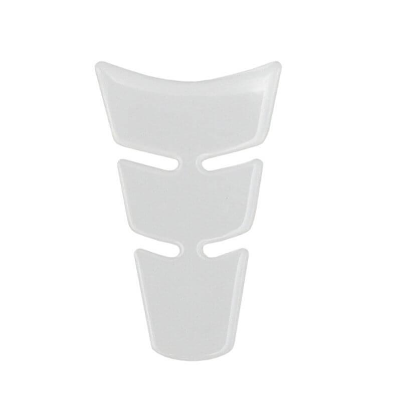 LIGHTECH Tankpad Transparentny Mały Uniwersalny