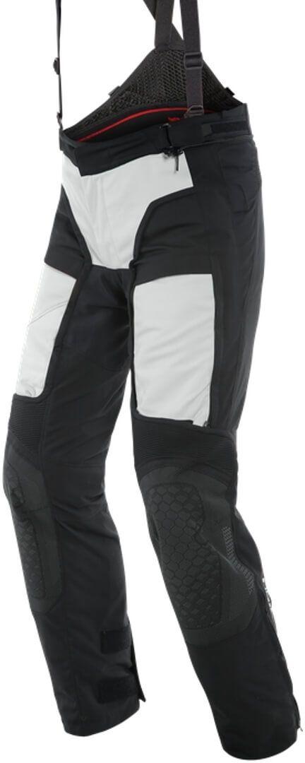 DAINESE Spodnie Tekstylne Męskie D-Explorer 2 GTX Peyote/Black