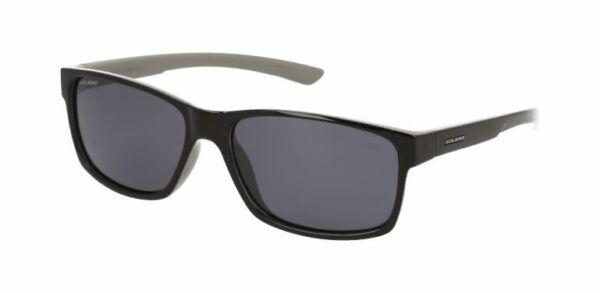 SOLANO Okulary Przeciwsłoneczne Miejskie SS20622C