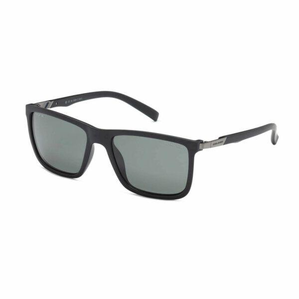 SOLANO Okulary Przeciwsłoneczne Miejskie SS20648B
