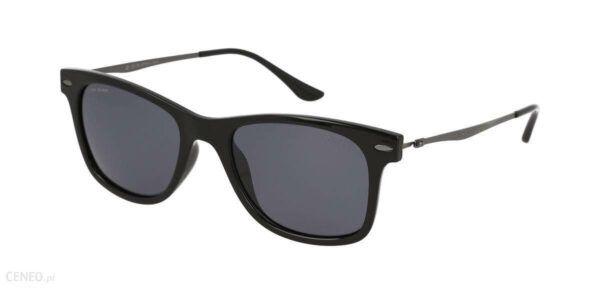 SOLANO Okulary Przeciwsłoneczne Miejskie SS20675A