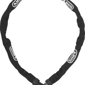 ABUS Łańcuch Rowerowy 1500/60 Web Black
