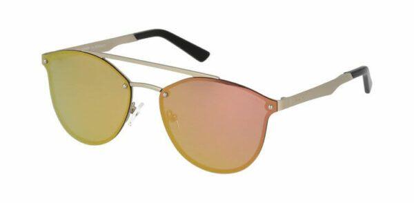 SOLANO Okulary Przeciwsłoneczne Miejskie SS10252C