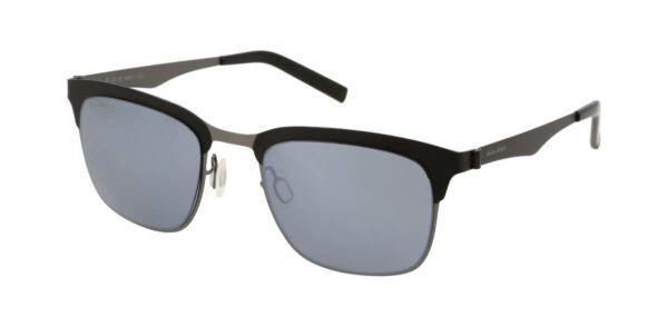 SOLANO Okulary Przeciwsłoneczne Miejskie SS10226C