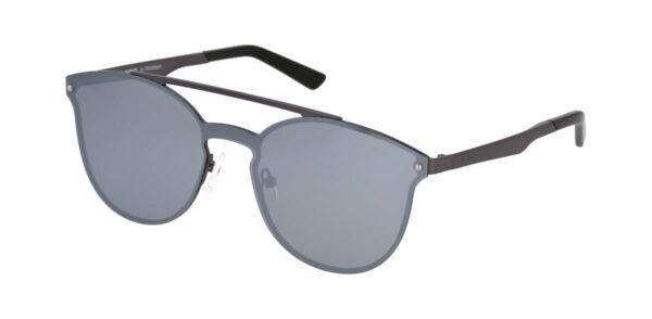 SOLANO Okulary Przeciwsłoneczne Miejskie SS10251B