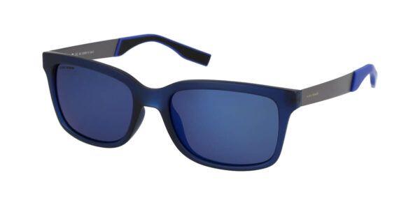 SOLANO Okulary Przeciwsłoneczne Miejskie SS20509A