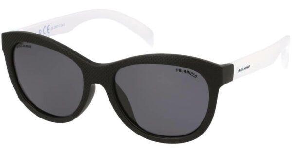 SOLANO Okulary Przeciwsłoneczne Miejskie SS20557C