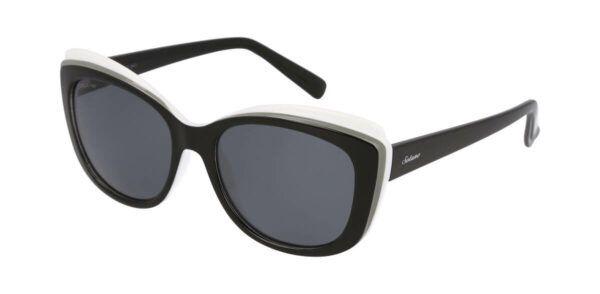 SOLANO Okulary Przeciwsłoneczne Miejskie SS20682C