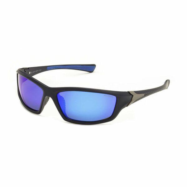 SOLANO Sportowe Okulary Przeciwsłoneczne SP20074C