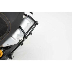 SW-MOTECH Stelaż Boczny SLC Lewy Ducati Scrambler