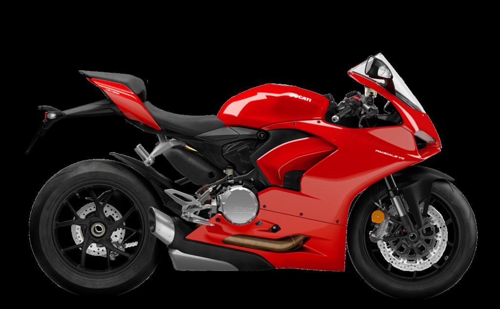 Obrazek posiada pusty atrybut alt; plik o nazwie Panigale-V2-V02-Red-MY20-Model-Preview-1050x650-1-1024x634.png