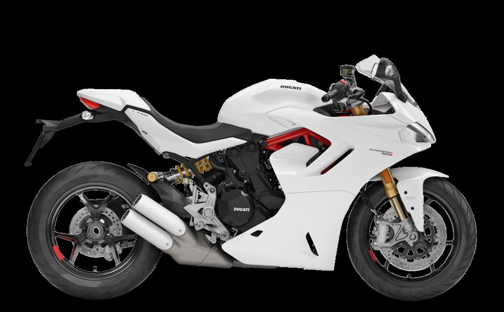 Obrazek posiada pusty atrybut alt; plik o nazwie Supersport-950-S-MY21-White-01-Model-Preview-1050x650-1-1024x634.png