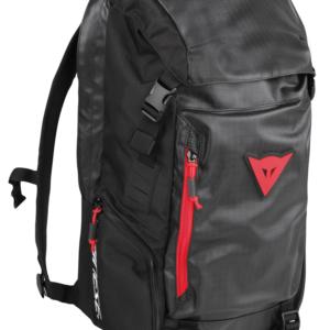DAINESE Plecak D-Throttle Black